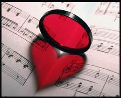 аккорды песен